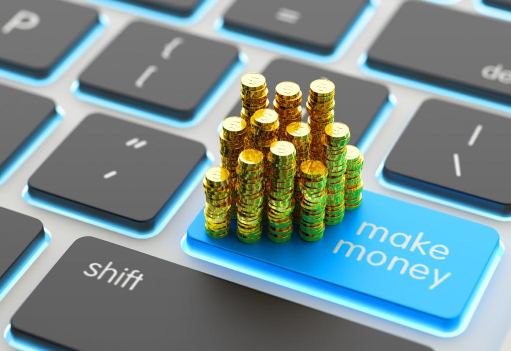Dịch tài liệu kinh tế tài chính tiếng Thái
